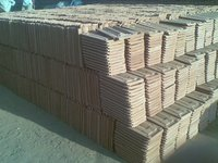 Designer Roofing Tiles