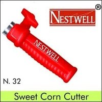 Sweet Corn Cutters