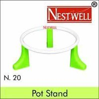 Pot Stands