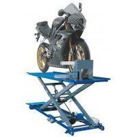 Motorcycle Lift (LM1ML-05)