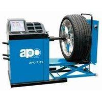 Truck Wheel Balancer (APO-T185)