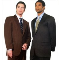Mens Corporate Office Uniforms
