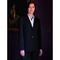 Ladies Formal Office Uniforms