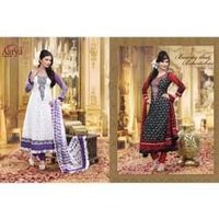 Designer Ladies Ethnics Suits