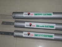 Ground Rod Earthing Electrode