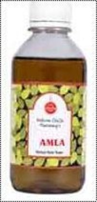 Herbal Amla Hair Tonic