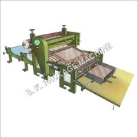 Pipe Cutting Machinery