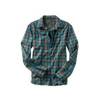 Men's Designer Shirts