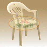 Plastic Chair (SW-202)