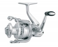 Mitchell Acocet Ii S 4000 F Fishing Reel (Avs 4000)