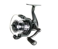 Dam Fighter Pro 140 Fd Fishing Reel