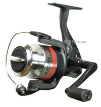 Dam Quick Slr Spin 350 Fd Fishing Reel