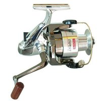 Yg 5000 Fishing Reel