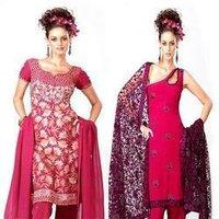 New Style Designer Saree
