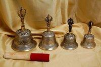 Om Bell