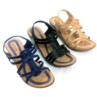 Girls Stylish Sandals