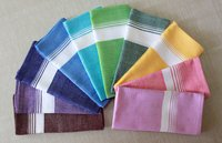 Full Colored Napkins