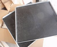 Building Material False Ceiling