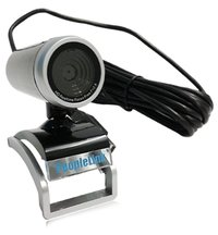 Webcam Peoplelink I5