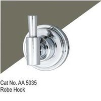 Robe Hook