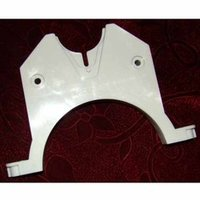 Plastic Mould Fittings