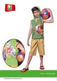 Play Kids Dress