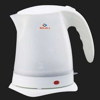 Ktx 9 Stainless Steel Kettle