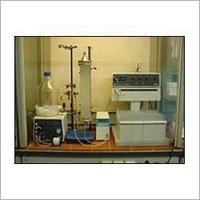 Activated Aluminium Oxide
