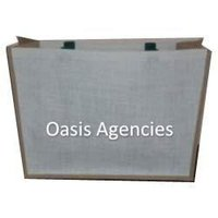 Large Size Jute Shopping Bags