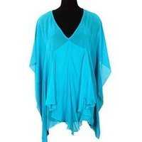 Designer Ladies Kaftans