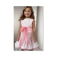 Designer Kids Dresses