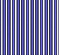 Polyester Cotton Stripes Fabrics