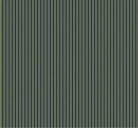 Yarn Dyed Shirting Fabric