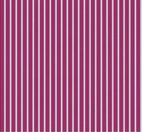 Optimum Grade Yarn Dyed Shirting Fabrics