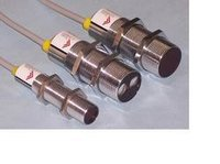 Photoelectric Sensor Switches