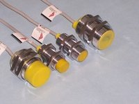 Short Length Switches