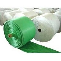 HDPE Woven Laminated Fabric For Packaging