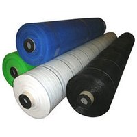 Woven Hdpe Fabric
