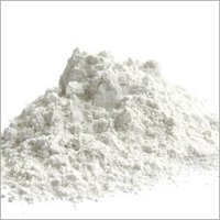 Pure Bentonite Powder