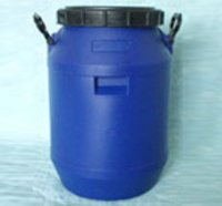 Chemical Auxiliary For Coating