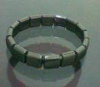 Fancy Ladies Bracelet