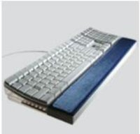 FIR Bio Key Pad