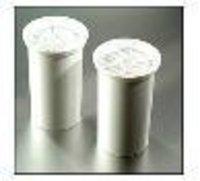 FIR Water Filter Cartridge