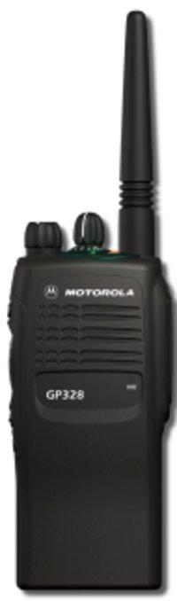 Motorola Walky Talky (GP-328)