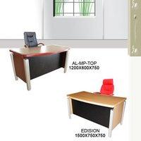 Decorative Executive Table