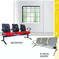 Design Multi Seater