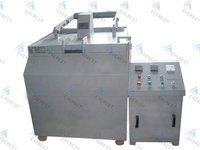 Hot Stamping Dies Etching Machine