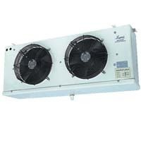 Refrigeration Air Cooler