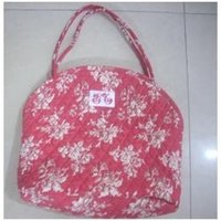 Ladies Cloth Bag