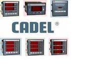 Cadel Meter